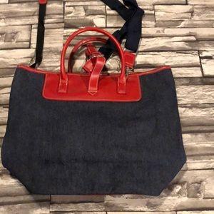 Handbags - Really cute bag